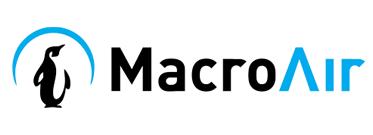 Macro Air